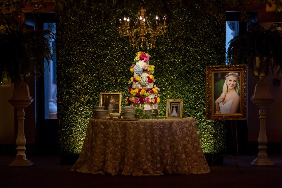 meridian-ms-wedding-planner