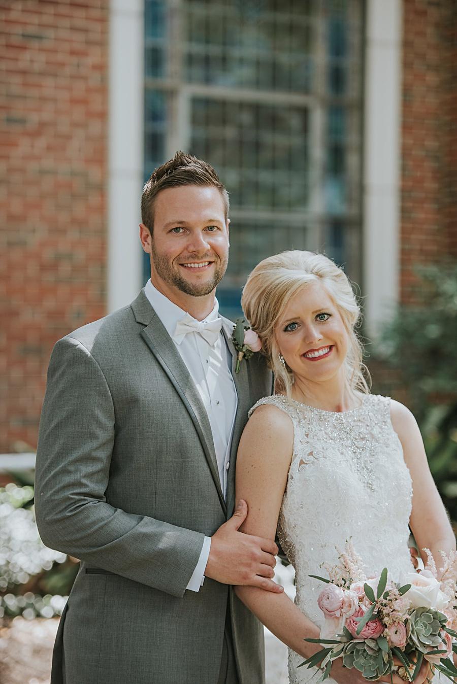 meridian-ms-wedding-first-baptist-church