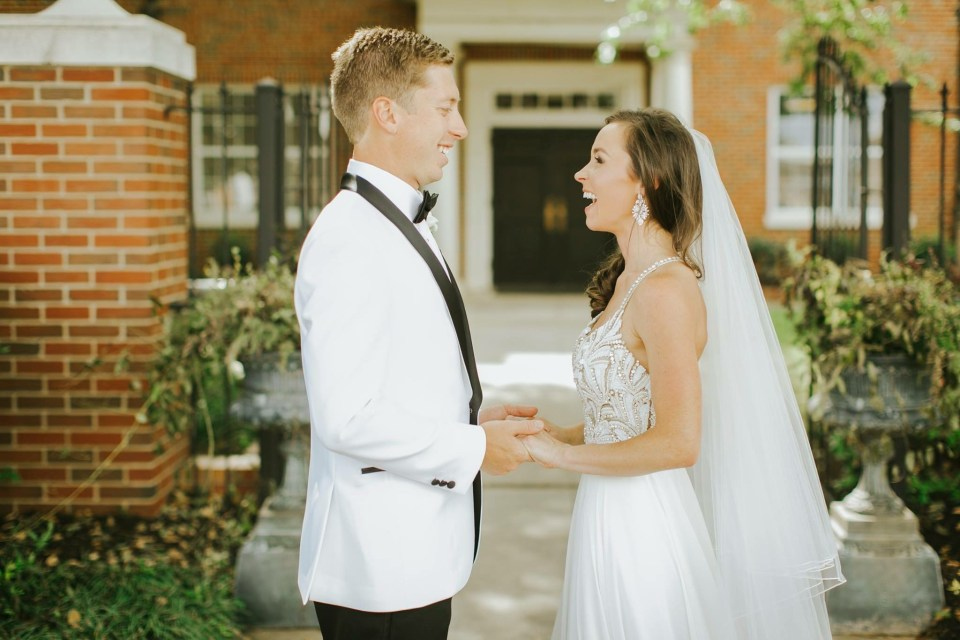 meridian-mississippi-wedding