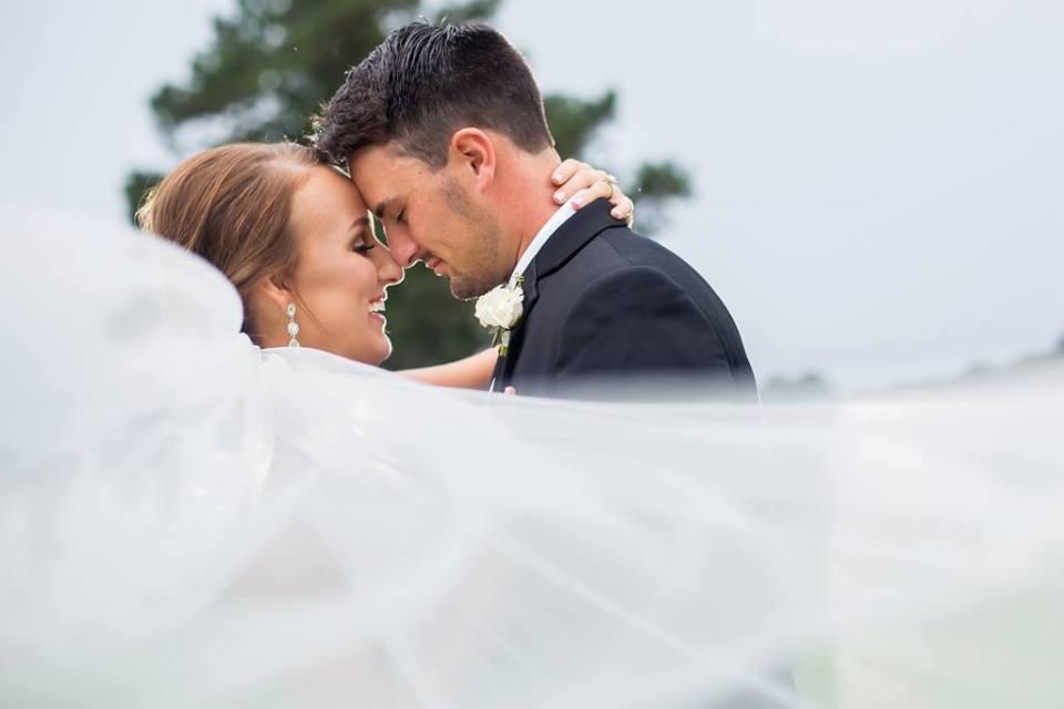 Followell Fotography Jackson MS Wedding Photographer