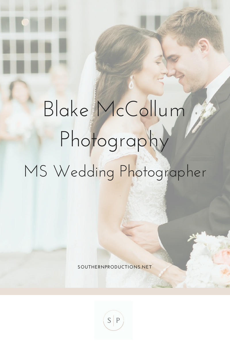 MS Wedding Photographer