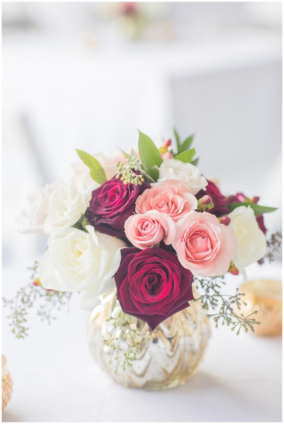 Meridian MS Florist