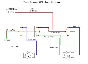 Rpc wiring harness diagram  24h schemes