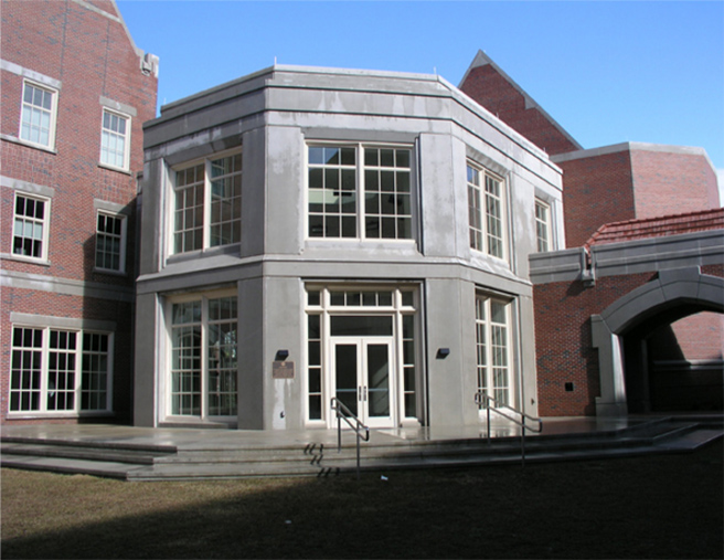 Florida State University - Medical School