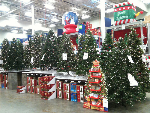 Lowes 60% Off In Store :: Southern Savers