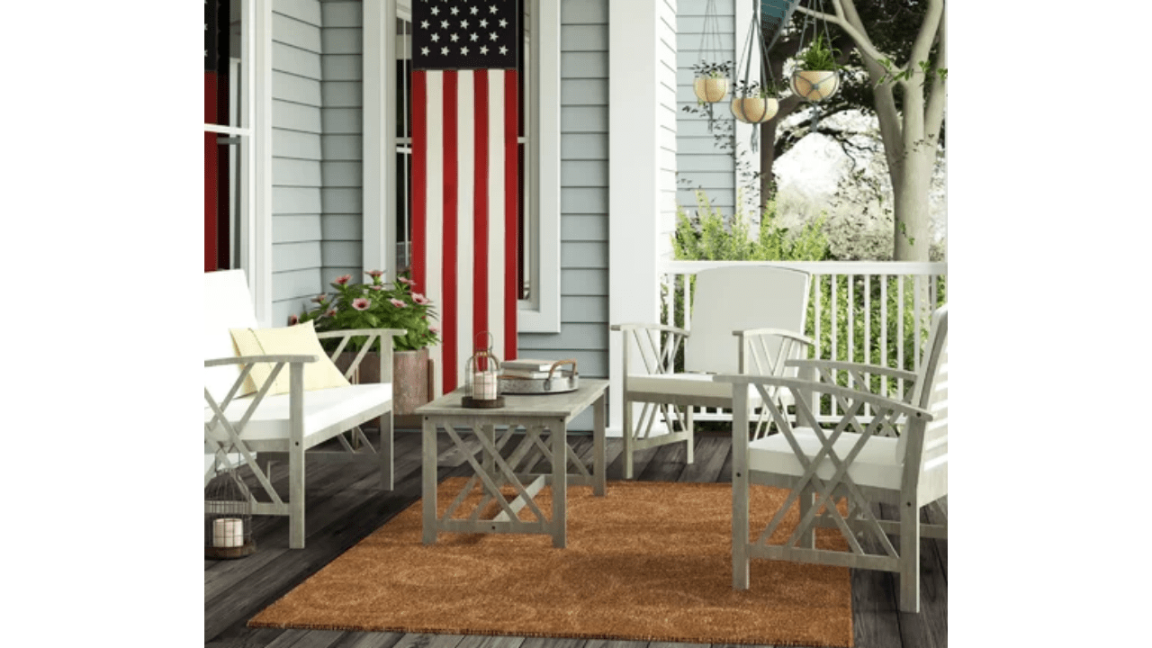 Up To 70% Off Wayfair Outdoor Furniture :: Southern Savers