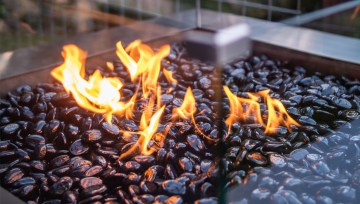 Protecting your gas FirePits from the Australian outdoors