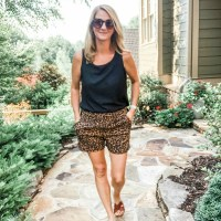 3 Cute And Affordable Outfits And How to Keep Them Clean