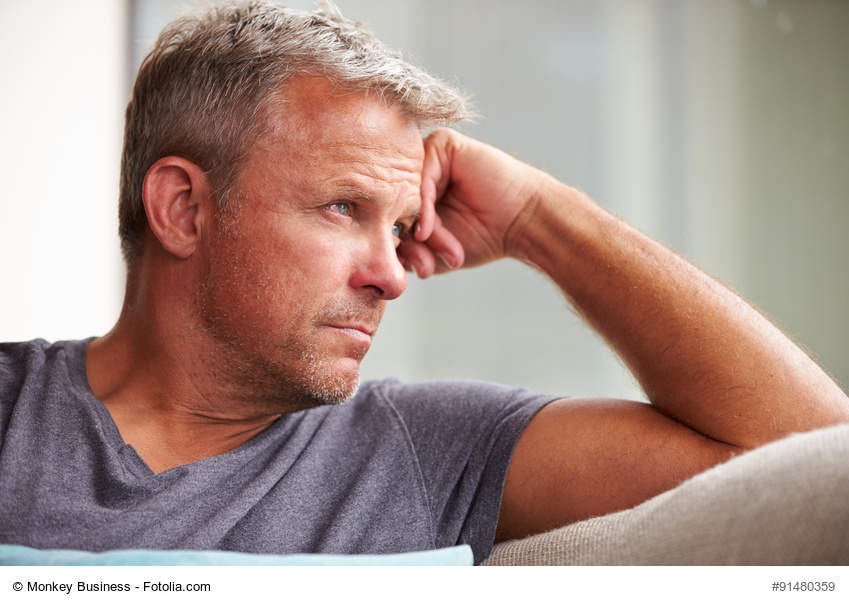 Low testosterone treatment in Lafayette, LA
