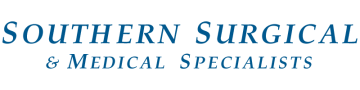 Southern Surgical Logo