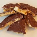 Choco Peanut Butter Prod Image