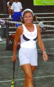 Diane Barker
