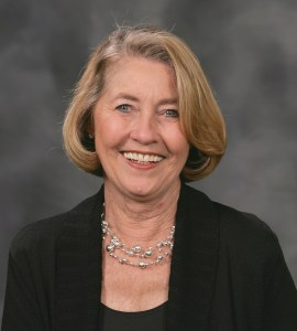 Judy Utley