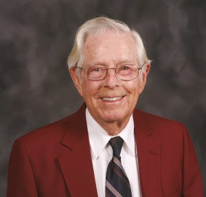 Bill Weathers