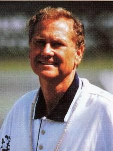 Dennis Van Der Meer