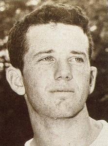 Edgar A Neely