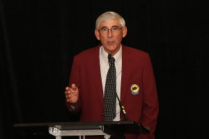 southern tennis foundation, southern tennis hall of fame, ned caswell, pat devoto, jeff gray