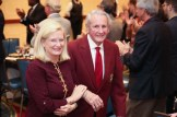 2018 Lucy Garvin Hall of Fame Banquet (14)