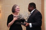 2018 Lucy Garvin Hall of Fame Banquet (3)