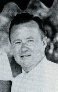 Robert Piatt
