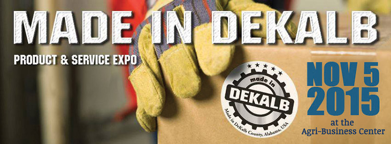 DeKalbPhoto?fit=800%2C296 rainsville to host 4th annual 'made in dekalb' expo heritage wire harness fort payne alabama at gsmx.co