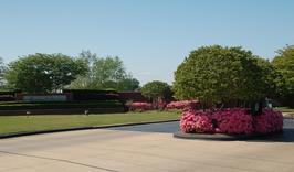 Azalea Gardens Subdivision