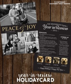 Peace & Joy with your pets