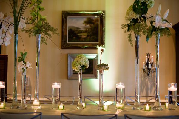 SOuthern Weddings, Southern Wedding Ideas, Amelia Strauss