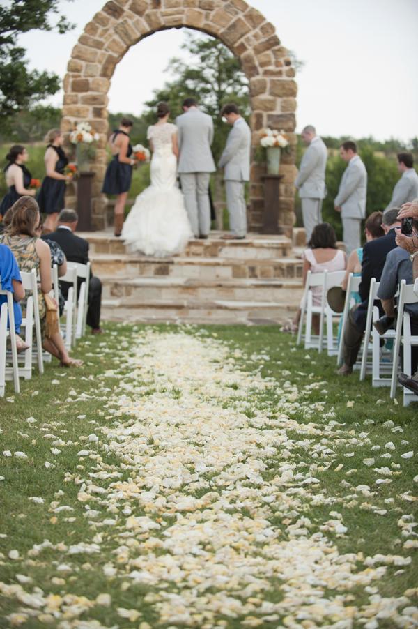 Southern Weddings Southern Wedding Ideas Lauren Larsen