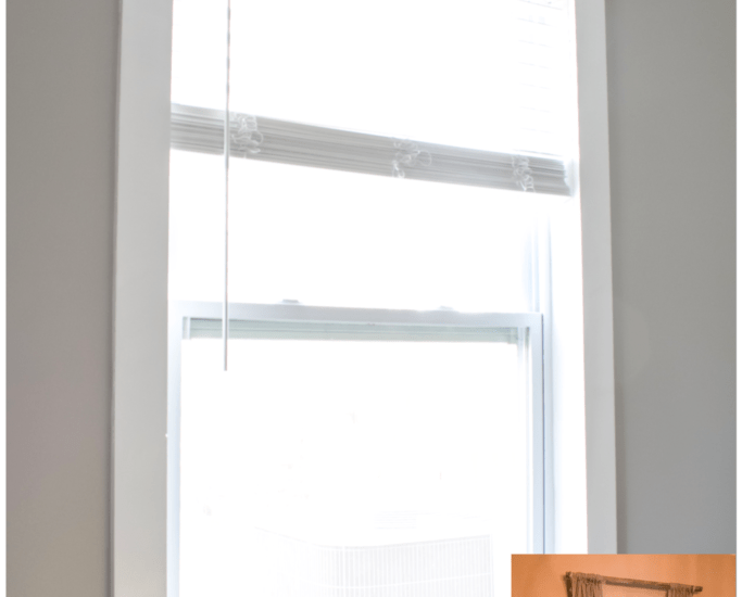 window trim, diy window trim, easy window trim, craftsman style window, craftsman molding, craftsman style trim, window trim work, easy, window trim, fancy window trim, diy easy window trim, window upgrade, window trim upgrade, casing in a window, window casing diy, easy window casing, windows with trim, window trim, window trims, windows with trim, trim for windows, trim windows, trimming windows,