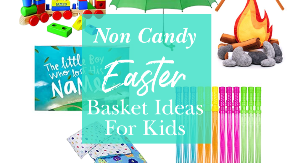 easter basket ideas, non candy easter basket, easter, kids easter baskets, easter gifts, easter gift guide, spring gifts, spring, easter season, basket, kids gift ideas, best kids gift ideas, themed baskets, themed easter baskets