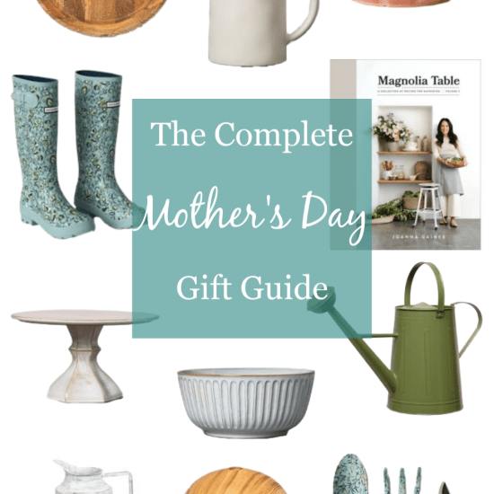 Mother's Day Gifts, Mother's Day gift guide, the best Mother's Day gifts, gift guide, budget savvy gifts, magnolia homes gifts. the best mothers day gift ideas, outdoor gift ideas, gardening gift ideas, mothers day ideas, the best mothers day ideas, spa gift sets, mothers day gifts during quarantine, the best mothers day gifts 2020, home decor mothers day gifts, budget savvy mothers day gifts, cheap mothers day gifts, sentimental mothers day gifts, homemade mothers day gifts, target, target gift guide, mothers day gifts from target