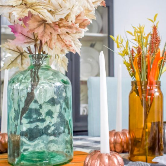 dollar tree pumpkin decor, diy dollar tree pumpkin decor, dollar tree decor diy, dollar tree fall decor, dollar tree decor ideas, fall decor, fall decorations, fall decoration, fall decor ideas, ideas for fall decor, fall decor diy, fall decor table, fall decor for table, fall decor on a budget, fall decor crafts, fall decor diys, fall decor at home, diy pumpkin decor,