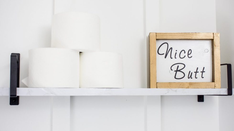 marble shelves, marble shelving, marble shelf, bathroom marble shelf, marble shelf for bathroom, contact paper for shelves, contact paper shelves, contact paper shelf, contact paper for shelving, marble wall shelves, marble shelves bathroom