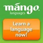 Mango Languages*