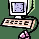 Ancient Civilizations Online