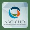 ABC-CLIO  eBooks*