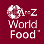 A to Z World Food*