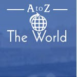 AtoZ World Culture* (New!)
