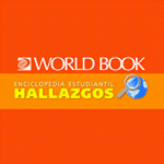 Enciclopedia Estudiantil Hallazgos** (New!)