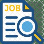 America's Career Infonet