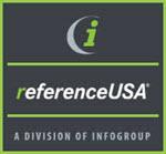Reference USA*