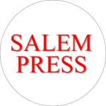 Health, Literature, History, Careers | Salem Press*