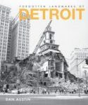Michigan History Project - The Detroit News
