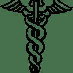 Merck Manuals on Health & Aging