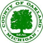 Oakland County Facts & Stats