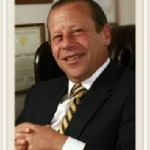 Howard Finkelstein Judge Lazarus Should Be Removed From Hearing All Future Criminal Matters