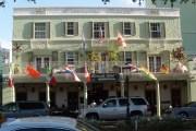 The Riverside HotelFort Lauderdale Florida