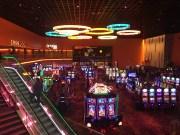Dania Beach Casino Buffet