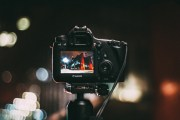 5 Questions to ask before you buy your first real camera